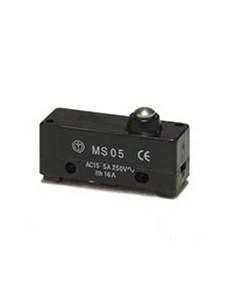 MICRO INTER MS 05