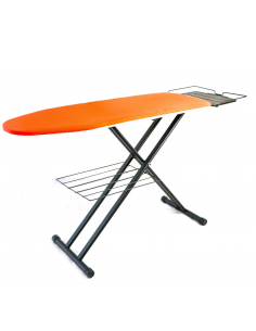TABLE COMFORT SIMPLE 122x40...
