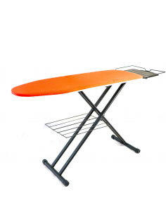 TABLE COMFORT SIMPLE 122X48...
