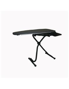TABLE MAC5 ASM660 A/C/S...